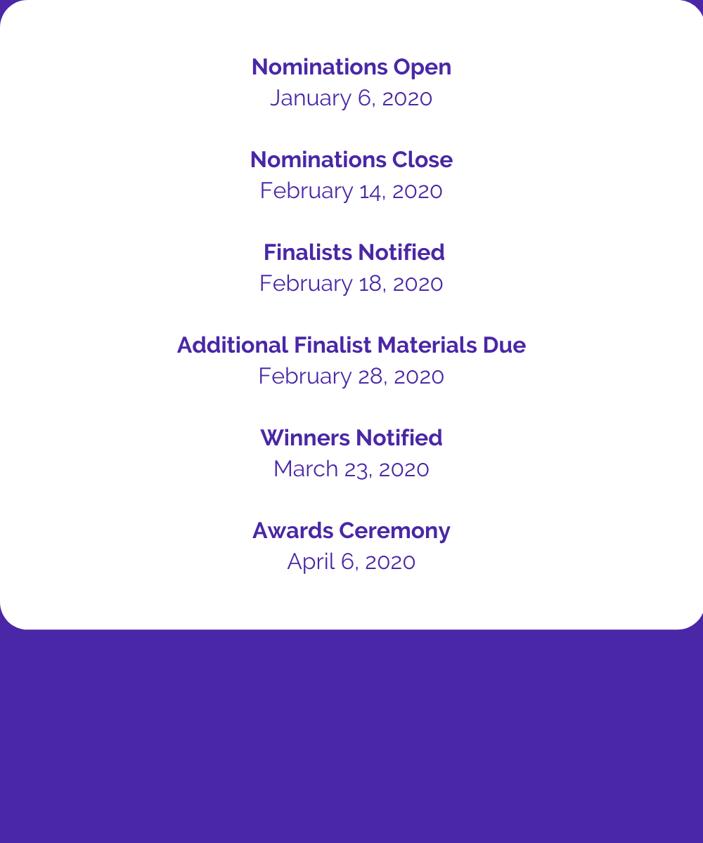 PCA - Awards Descriptions Large (2)