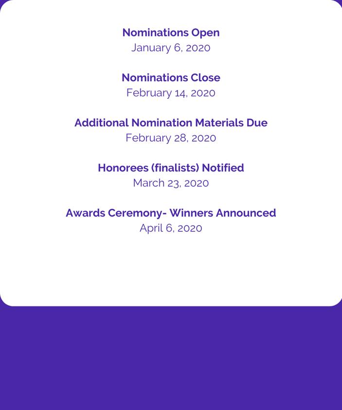 PCA - Awards Descriptions Large-1