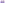 WEGO_Info_How do patients share_for-image-e
