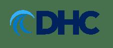 logo-DHC-notagline-transparent-1